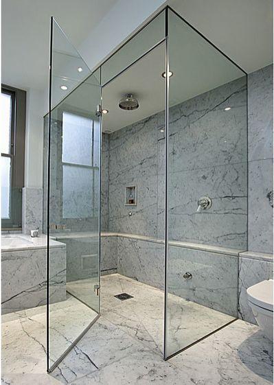 Frameless Shower Doors, Frameless BEDROOMS, BATHS  WALK-INS in