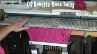 Roberta Rose Kelley - YouTube