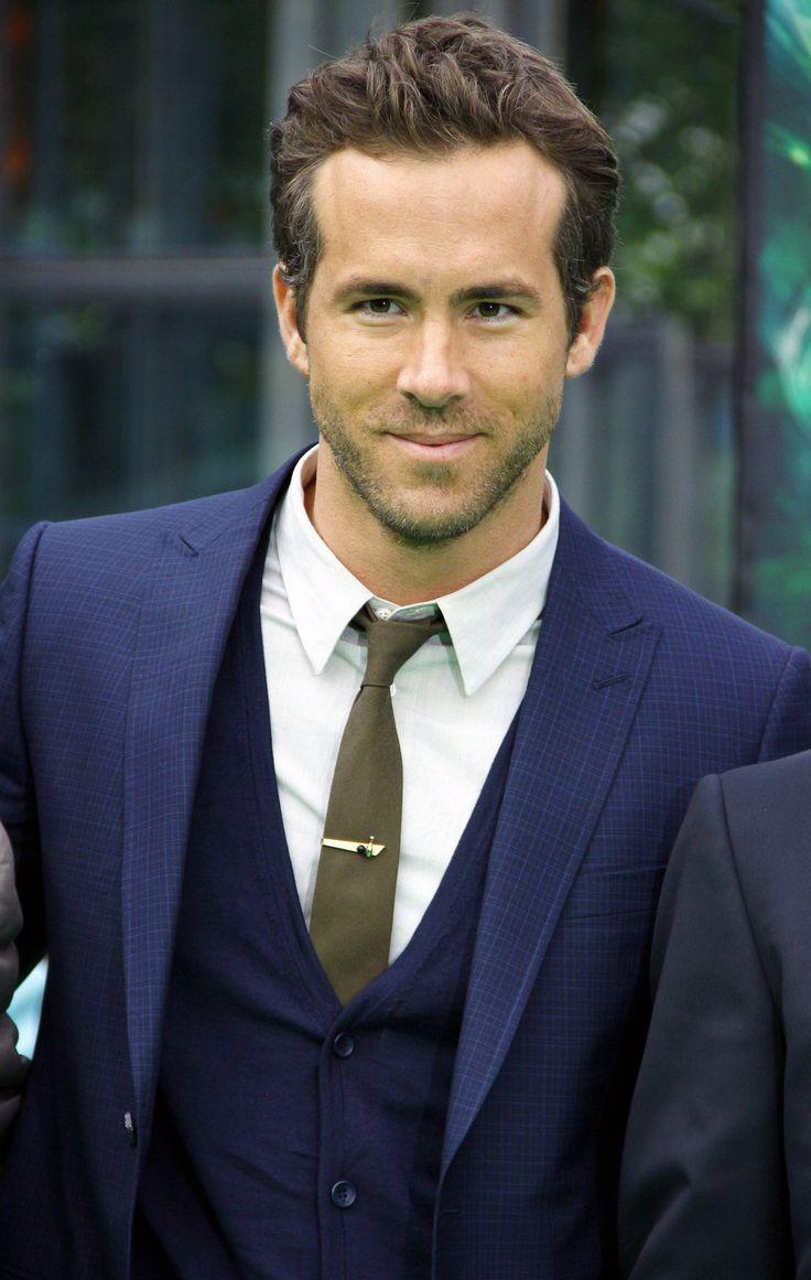 1000+ ideas about Blue Suit Men on Pinterest | Men's, Men ... - photo#43