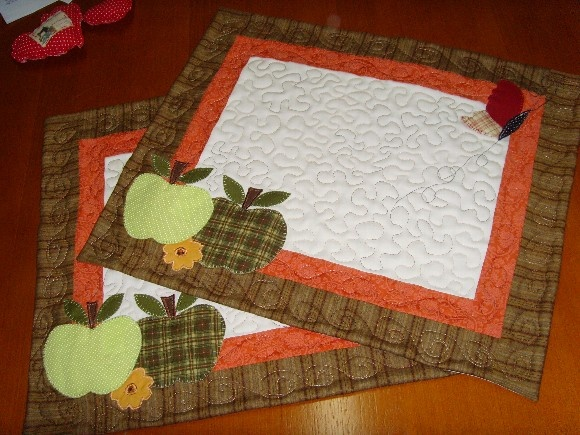 tecido100% algodão, patchwork, aplicação, quilt. R$30,00