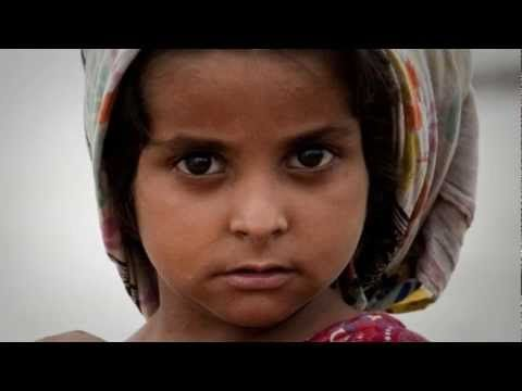 Children's Rights and Business Principles- overview given in this short video