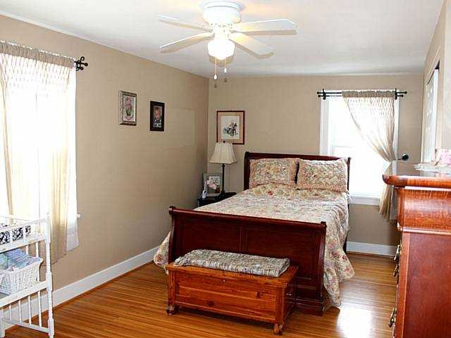 spare bedroom guest bedroom master bedroom color bedroom bedroom