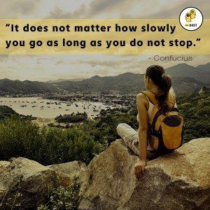 Quotes: Keep Going #pic #Quotes #Motivation https://t.co/eP7swU5qdZ