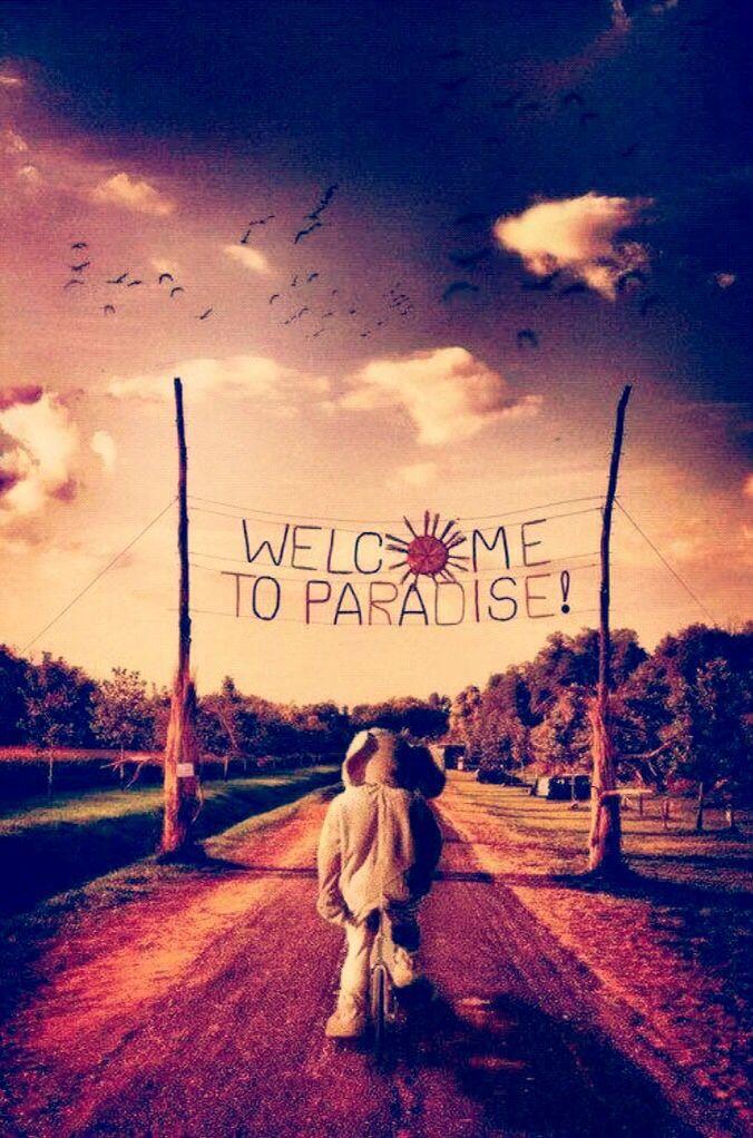 Coldplay paradise                                                                                                                            Más