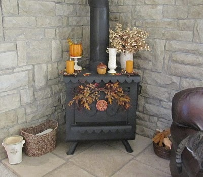 1000 ideas about wood stove decor on pinterest wood for Decorative rocket stove