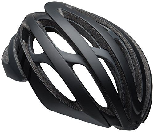 Bell Zephyr MIPS Cycling Helmet  Matte Black Large >>> You can find more details by visiting the image link. (Amazon affiliate link)