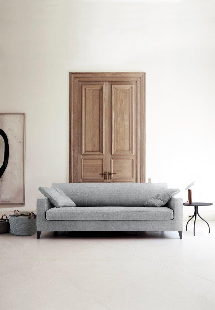 29 best ligne roset upholstery images on pinterest ligne. Black Bedroom Furniture Sets. Home Design Ideas