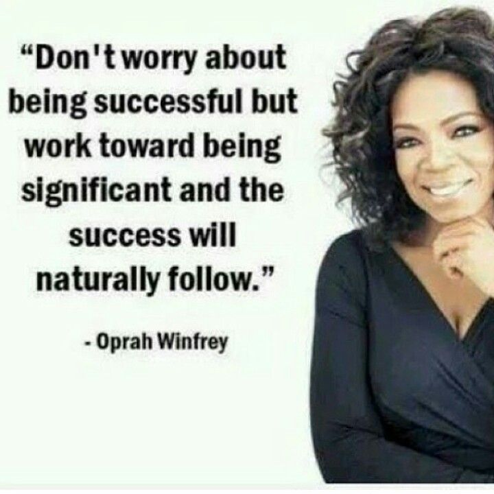 Confidence Quotes Oprah: 72 Best Quotes For Queens Images On Pinterest