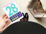 Moda: #Ricordi di #pancia: 10 idee originali per fotografare la gravidanza (link: http://ift.tt/2fD4PLE )