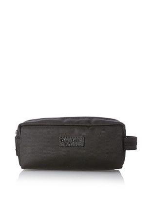 42% OFF Christian Lacroix Men's Nylon My Stuff Kit (Black)