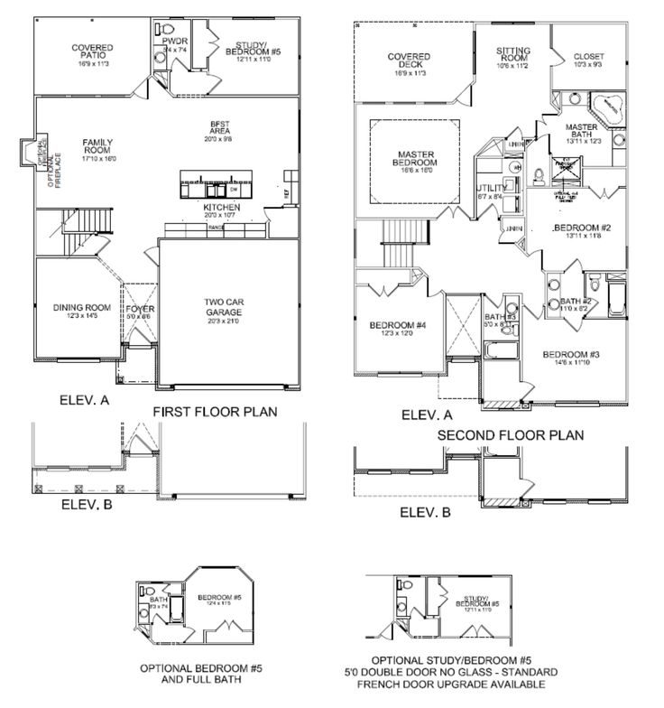 Plan Your Bathroom Layout The Proper Way: 9 Best Proper Floor Plans (Layout) Images On Pinterest