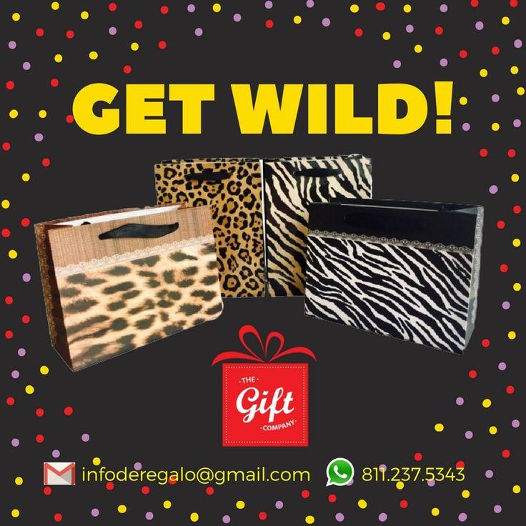 Bolsa de regalo para cumpleaños, Bolsas de regalo en Monterrey, bolsa de regalo animal print, bolsa de regalo zebra, bolsa para regalo grande, bolsas de regalo estampado, bolsa de regalo para mujer, bolsa de regalo grande de papel, bolsa de regalo con acabado mate, bolsas de regalo llamativas, bolsas de regalo de muchos colores, bolsas de regalo mate, bolsas de regalo horizontales, bolsas de regalo muy grandes, bolsas de regalo envío para todo México, bolsas de regalo a domicilio, bolsas…