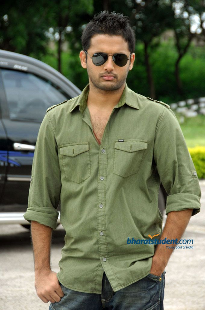 Nitin Reddy Nithin Pinterest Mens Tops Men Casual And