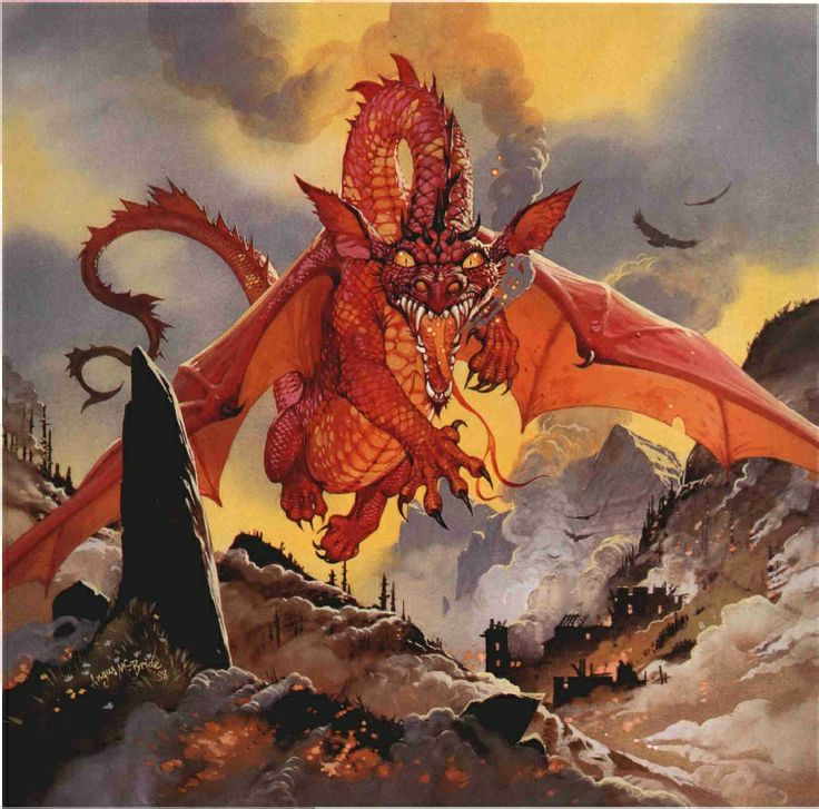 """the hobbit a dragons curse essay Essays the hobbit double entry journal prompts  curse him for his choice of you may his beard wither  wiser, and keen hobbit """"the dragon is withered, his ."""