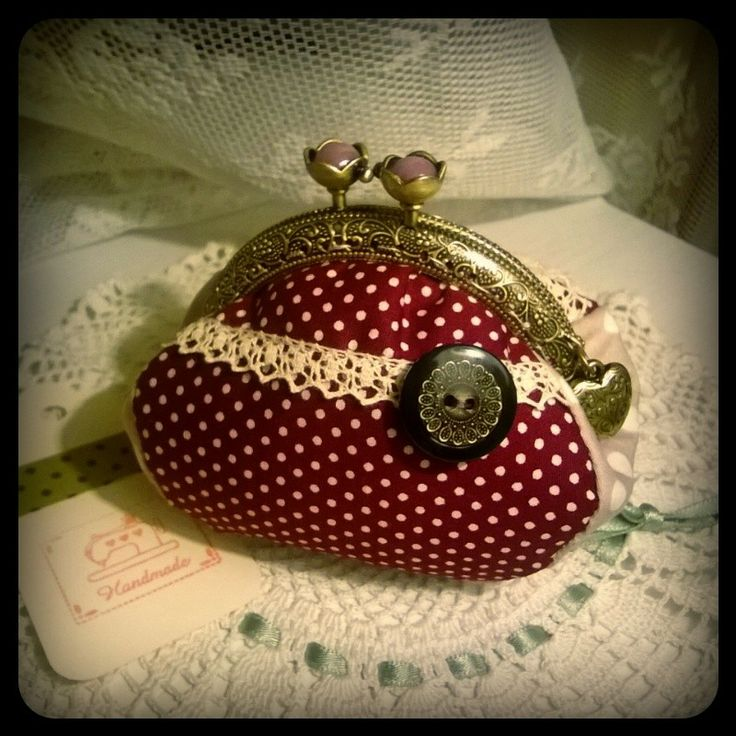 Another my sweet creation!!! <3   www.facebook.com/dubleve.vv