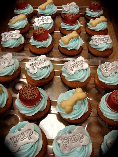 puppy cupcakes   design-fetish-debbie-goard-puppy-cupcakes-8.png