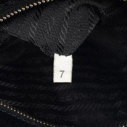 http://www.fashionphile.com/prada-tessuto-nylon-quilted-tote-nero-black-122633 https://www.bing.com/images/search?q=122633&FORM=HDRSC2