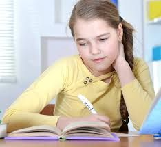 Best Online Chinese Class for Kids available @ #Joymandarincenter