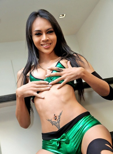 Ladyboy porn categories photos pictures movies real couple