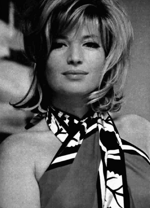 monica vitti - Google Search