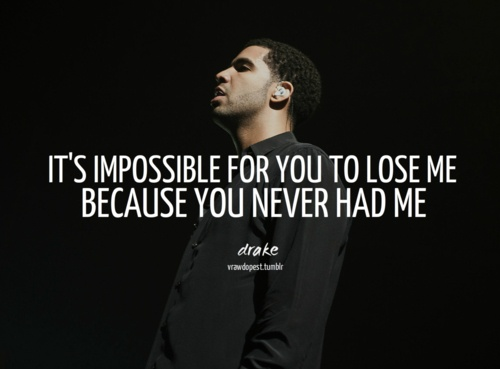 Drake Quote Text: 92 Best Images About Drake