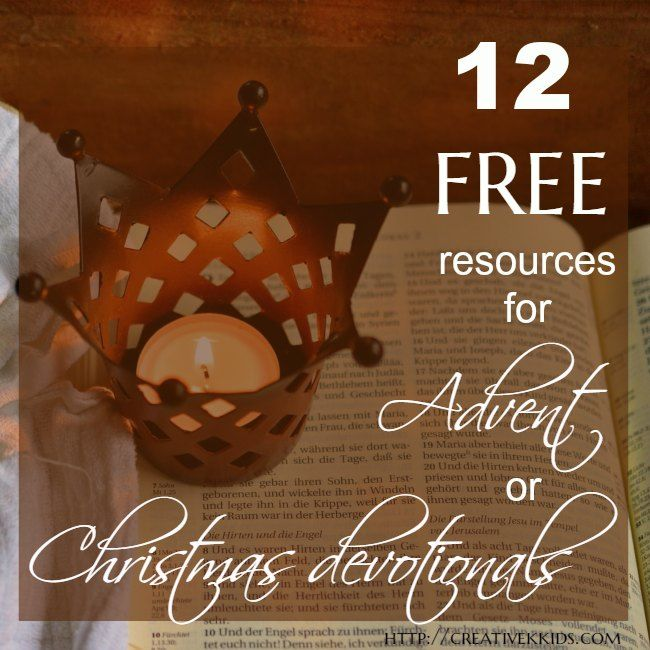 How to Write Christmas Letters with FREE Templates
