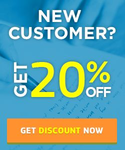 Custom Quality Essays - http://customessaymaker.net