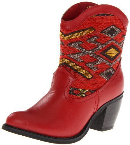 17 Best images about Country Boots for Women on Pinterest ...