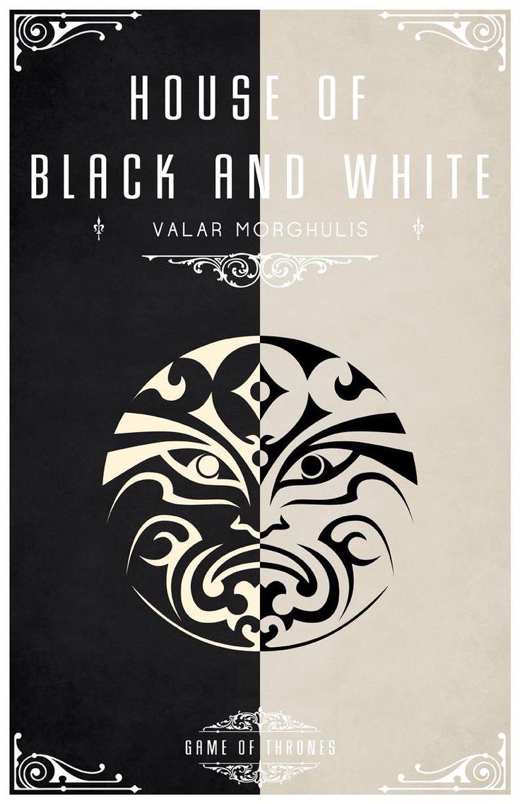 Hannah Waddingham Boobs intended for 190 best valar morghulis images on pinterest   valar morghulis