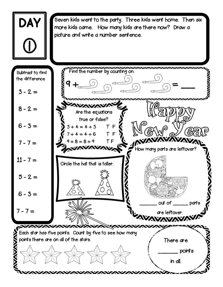 16670 best Teaching Resources images on Pinterest