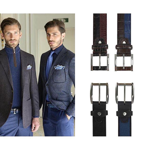 #JMICON #UomoCollezioni #MadeinItaly #mensfashion #кутузовскийпроспект18 #Москва #style #smartcasual #belts #luxurylifestyle #sportjacket #cashmere #wool #silk #bestofthebest #uomofashion