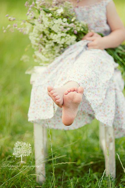 ♥ by loretoidas, #baby #babies #babygirl #babyboy #babyshower #babiesphotography #babiesclothes #babyclothing #kids #kidsclothes #kid #kidsfashion #kidsclothes #kidsclothing #countrybabies #dieslpowergear www.deiselpowergear.com
