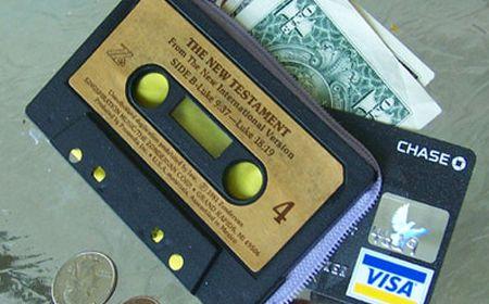 cassette_wallet