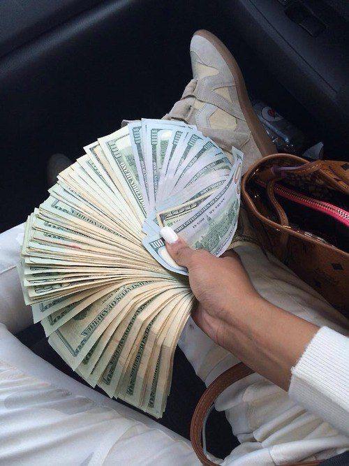 money bags   Tumblr