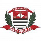 Curso para concurso AO VIVO   DELEGADOS BRASIL   POLÍCIA CIVIL SP