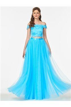 Spring Zipper-up Summer A-line Winter Prom Floor-Length Natural Dress