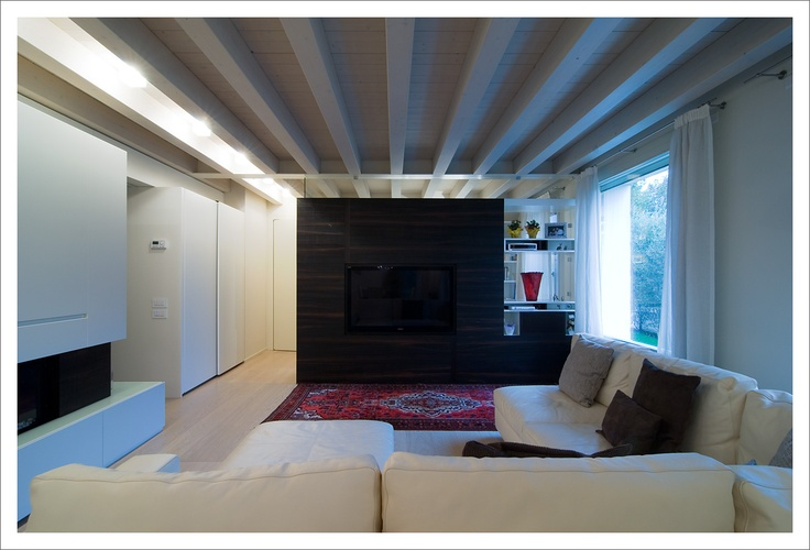 http://blindsdallas.com/blinds/wood-blinds/ In addition to quality hardwoods and finishes, the blinds feature: #shutters