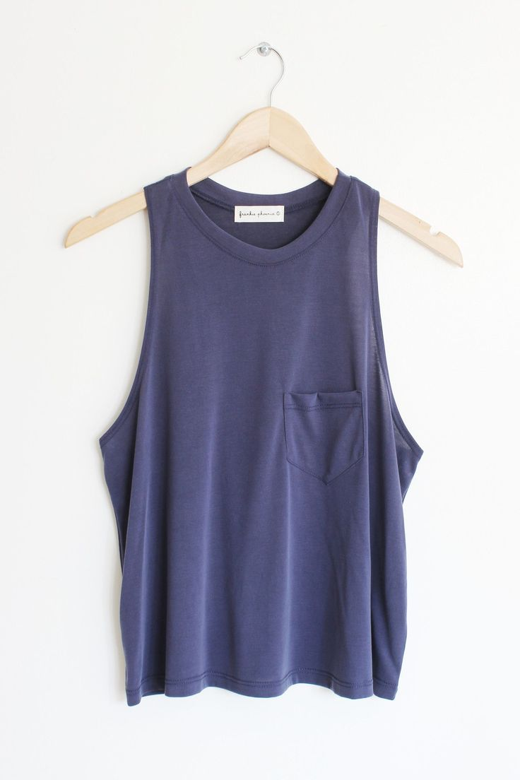 details  size  shipping  • 73 modal 27 polyester