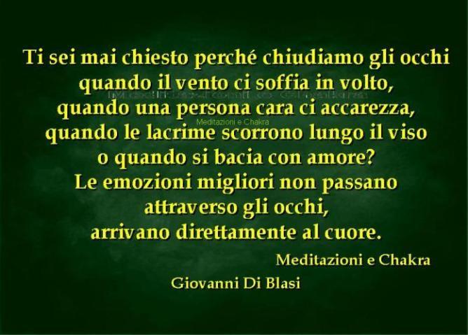 http://www.ilgiardinodeilibri.it/libri/__emozioni-vozzella.php?pn=4319