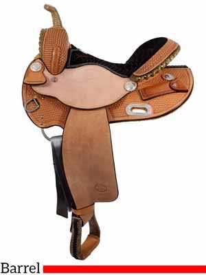 Billy Cook barrel racing saddles for sale. Shop an excellent selection of Billy Cook barrel saddles from major online sellers, and easily compare saddle models and prices.