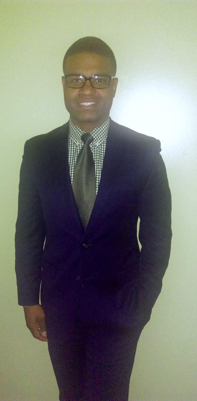 1000 ideas about navy blue suit combinations on pinterest for Blue suit shirt ideas