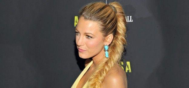 Unique Hair Styles: 25+ Best Ideas About Unique Hairstyles On Pinterest