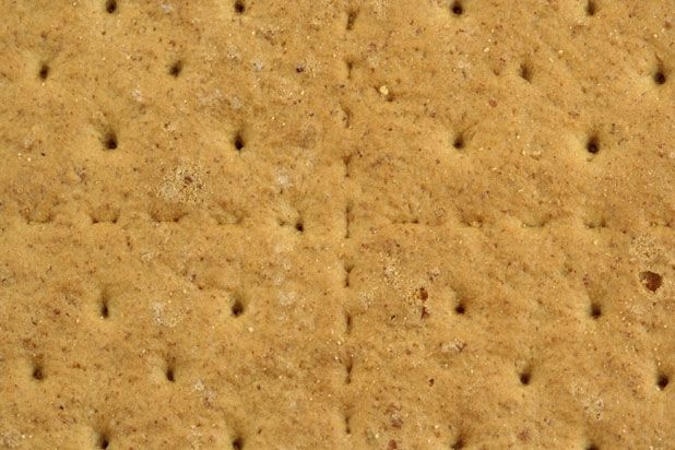 15 best snack foods for diabetics - Whole-Wheat Graham Crackers