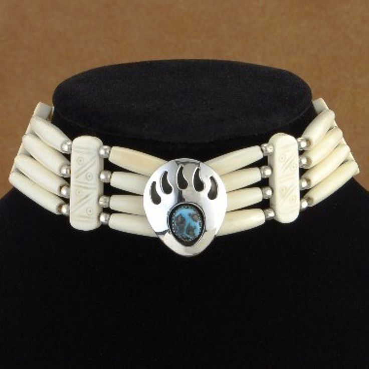 Handmade Native American Jewelry   Wholesale Native American Fashion Jewelry   Native American jewelry ...