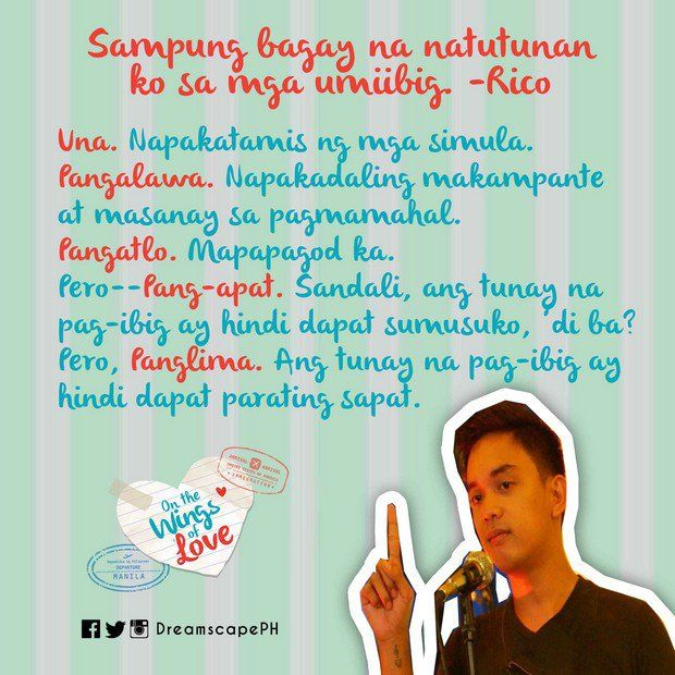 Best Motivational Quotes For Students: 21 Best Spoken Words Of Juan Miguel Severo Images On