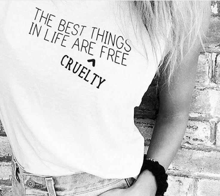 Cruelty Free beauty - why I choose Cruelty Free - #ethicalbeauty #crueltyfreebeauty