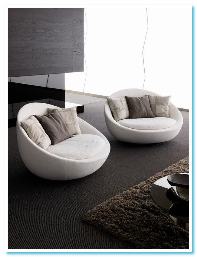 57 Reference Of Sofa Chair Modern In 2020 Contemporary Sofa Modern Sofa Chair Modern Furniture Living Room #round #swivel #living #room #chair