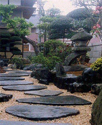 creando-jardines-con-encanto-gracias-al-paisajismo-15.jpg (425×518)