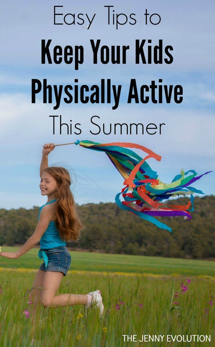 physically active The 2008 federal guidelines recommend muscle-strengthening activities at least  twice a week, with moderate-intensity aerobic physical activity.