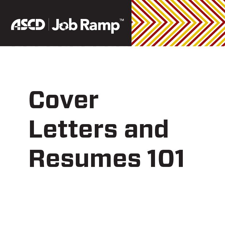 Need help perfecting your resume and cover letter? This Pathfinder article will give you the tips you need to land your dream job.